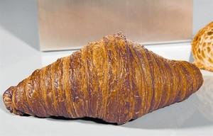 Receta del Mejor Croissant Artesano de Mantequilla de España