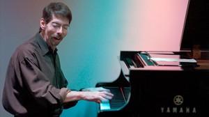 zentauroepp40956390 iicult pianista fred hersch171115172247