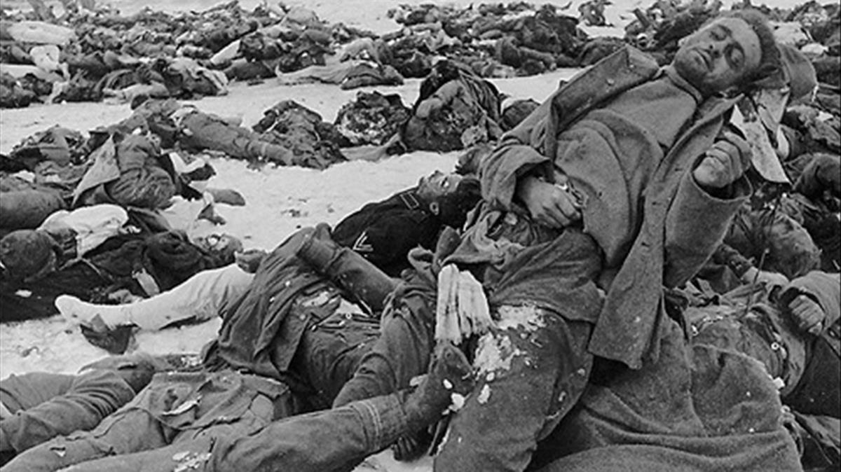 ICULT Stalingrado