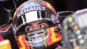 Renault y LaLiga han llegado a un acuerdo