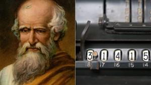 arquimedes-numero-pi