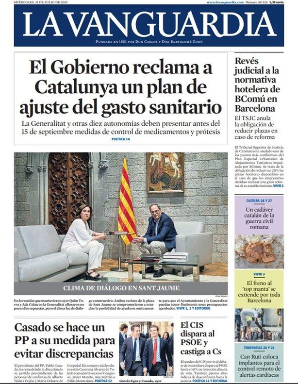 Un cadaver catalán de la guerra civil romana 1564531054908