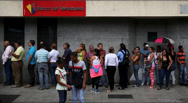 El chavismo se juega su hegemonía en las urnas