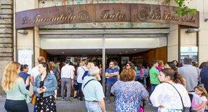 La nova programació dels teatres de Sabadell destaca la presència local i femenina