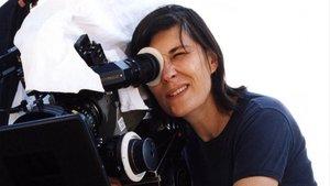 La directora francesa Catherine Corsini