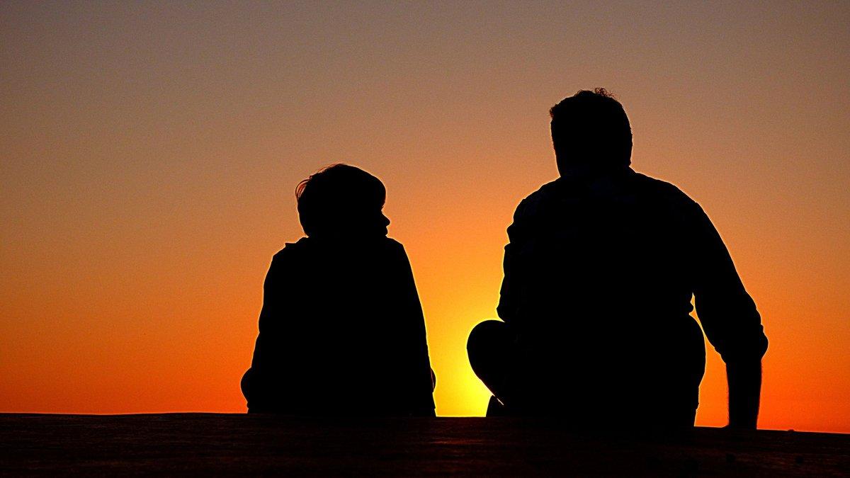 El 40 % de los españoles menores de 34 años vive aún con sus padres