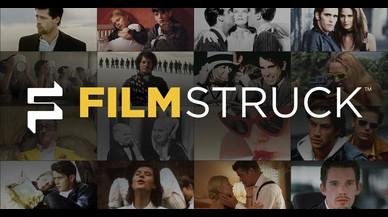 FilmStruck, un paraíso cinéfilo en 'streaming' por fin en España