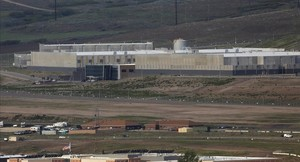 Atacada l'Agència de Seguretat Nacional dels EUA al fer-se públics els seus codis d'espionatge informàtic