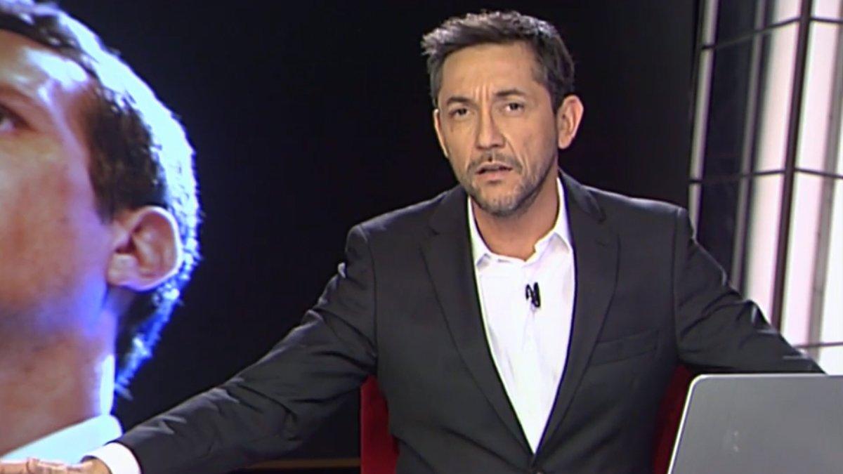El contundente editorial de Javier Ruiz que pone en su sitio al Partido Popular