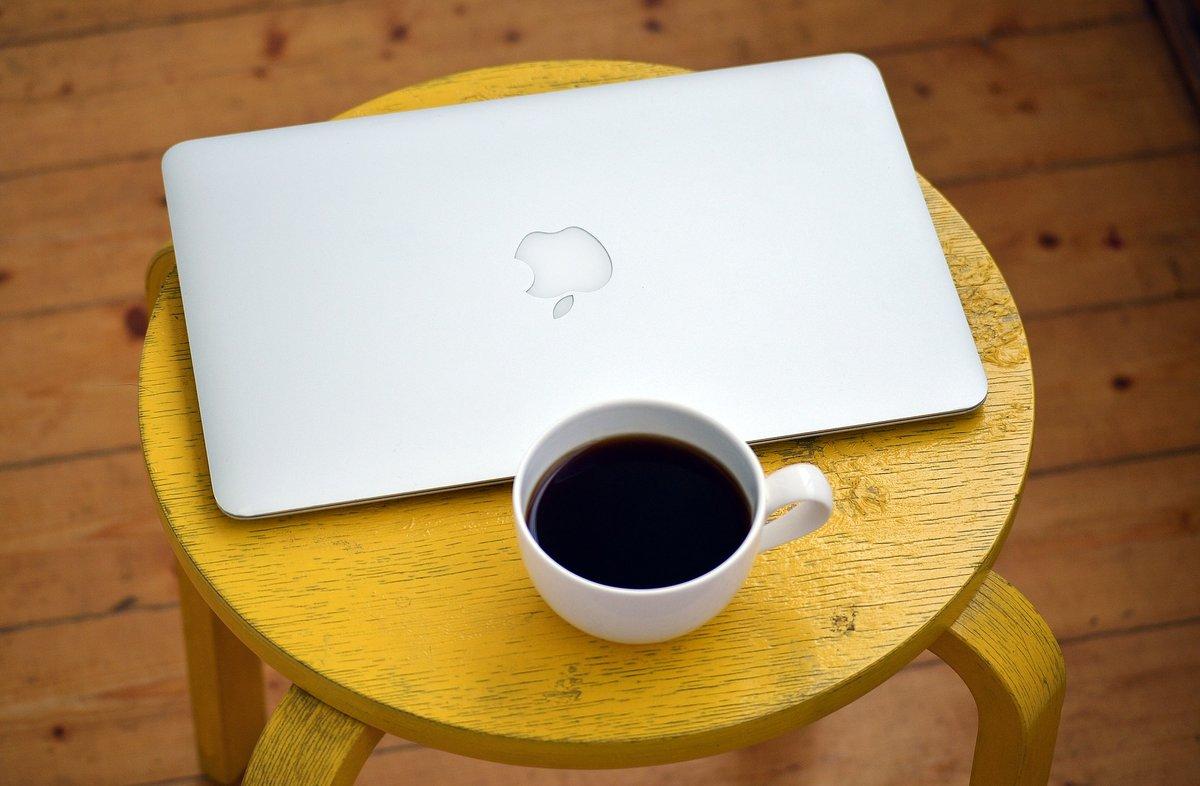 Freelances por el mundo: así puedes encontrar las mejores cafeterías para trabajar en 40 países