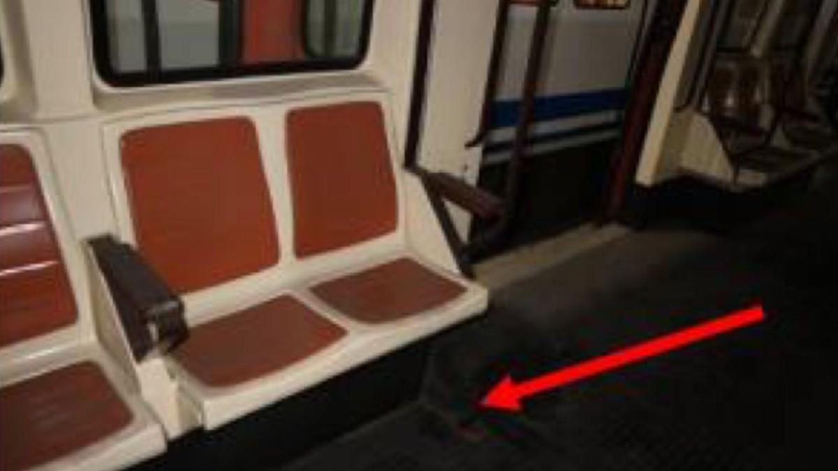 Metro s'enfrontarà a un altre judici pel primer treballador mort per exposició a l'amiant