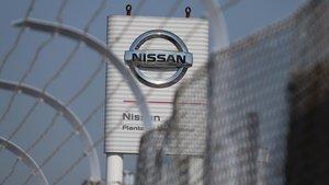 El risc a una fuga de proveïdors amenaça la retirada ordenada de Nissan