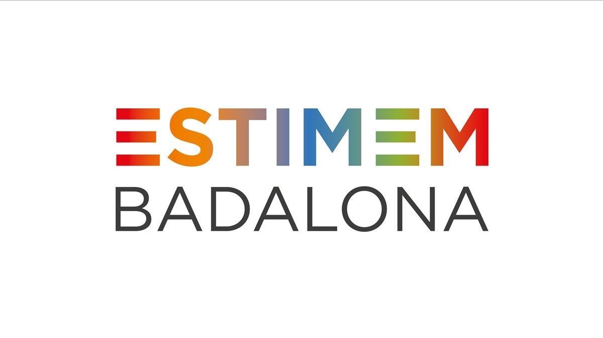 La nueva marca de Badalona Estimem Badalona