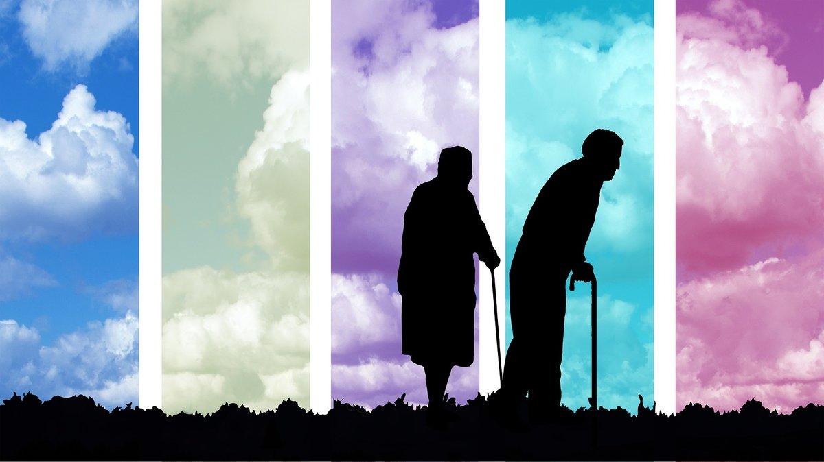 Decálogo para elegir un buen plan de pensiones
