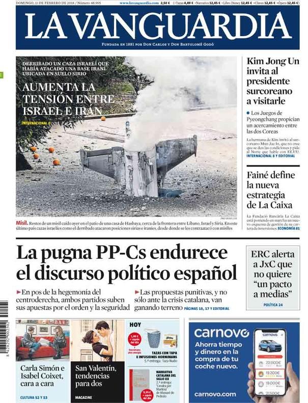 """La Policía y la Guardia Civil temen """"más comportamientos desleales"""" de los Mossos, según 'El Mundo'"""