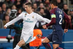 Final de la Champions League: Guía para no perderte ningún detalle de la cobertura de Atresmedia del Real Madrid-Liverpool