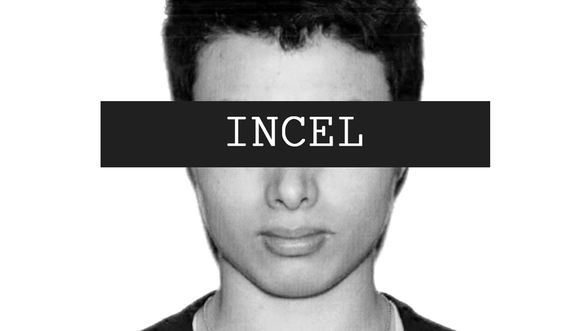 ¿Quiénes son los INCEL? Odio, victimismo y supremacismo masculino en la red.