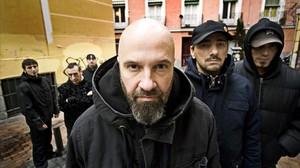 Ciudadanos pide la prohibición de un concierto de Def con Dos en Valladolid