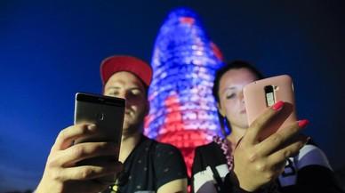 Las multinacionales eligen Barcelona para abrir centros tecnológicos mundiales