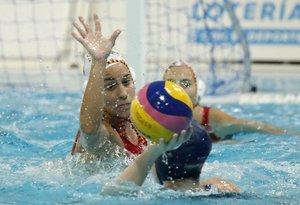 Espanya cau davant els Països Baixos i passa a quarts per la part dura del quadro