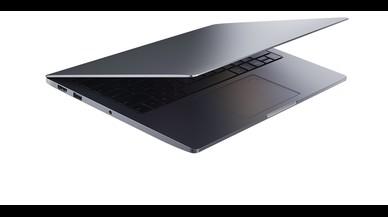 """Xiaomi anuncia el lanzamiento de su último portátil Mi Laptop Air 13,3"""""""