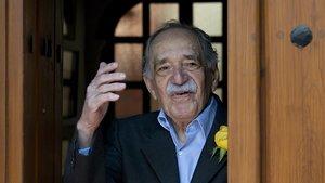 'Cent anys de solitud': el triomf de Netflix sobre la voluntat de Gabo
