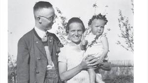 La macabra herència de Himmler i Mengele