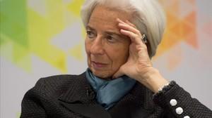 L'FMI adverteix contra possibles excessos en la reforma de les pensions