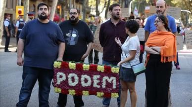 zentauroepp40060500 barcelona 11 09 2017 politica ofrendas florales al monument170911151051
