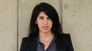 Alejandra Márquez: «A una dona que és mala mare se la jutja sense concessions»