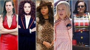 10 peces icòniques en les sèries de l'última dècada