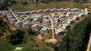 lpedragosa33449768 economia i dades urbanizacion de anticipa en v160408180133