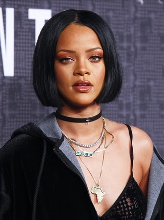 mdeluna34786825 file in this feb 12 2016 file photo rihanna attends the160726140747