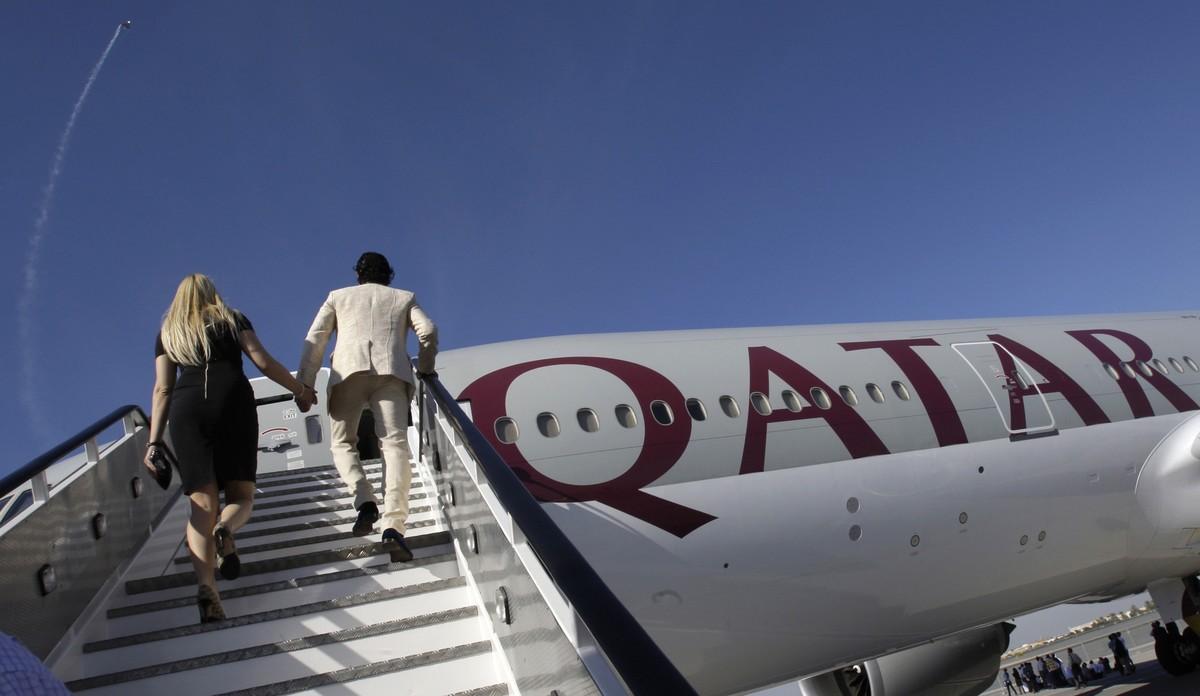 qatar new zealand longest flight 22641-55cdb