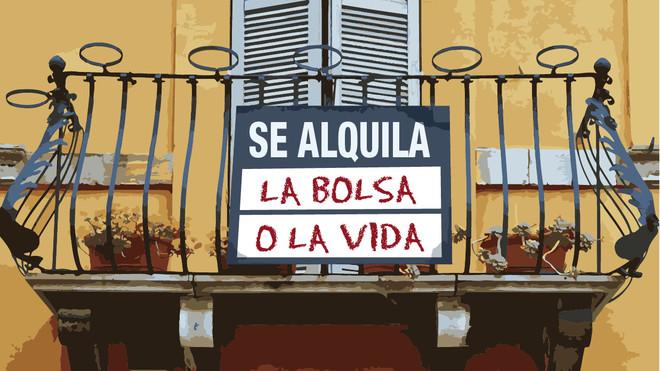 alquiler castellano