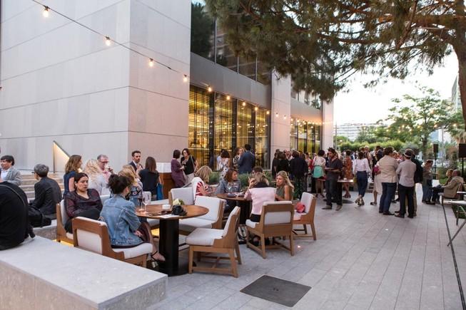 6 terrazas que estrenarás este verano