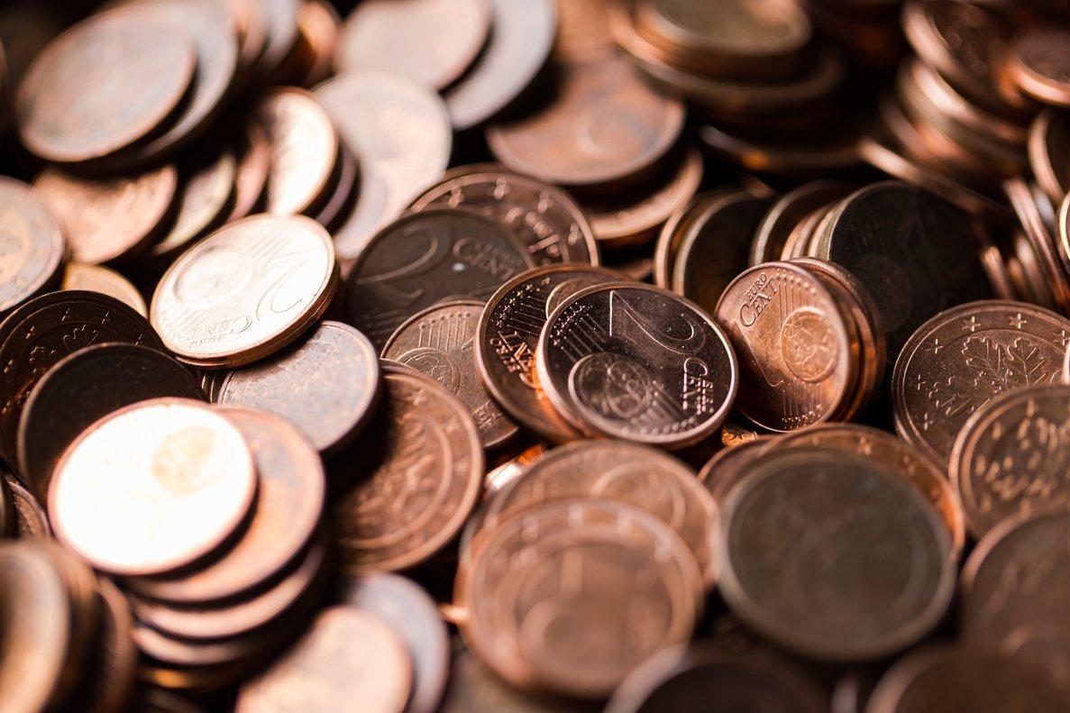 ¿Qué producto financiero elijo si quiero empezar a ahorrar?