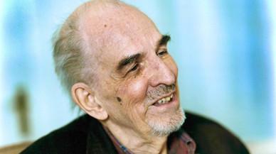 El Verdi celebra el centenario de Ingmar Bergman con cuatro grandes títulos