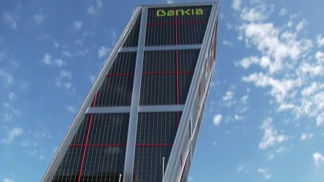 Bankia va guanyar 816 milions deuros el 2017, un 1,4 % més, gràcies a limpuls comercial i al control dels costos.