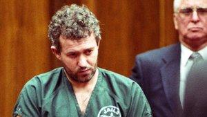 Barry Benell, condenado a prisión.