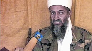 La CIA divulga casi medio millón de archivos incautados a Bin Laden