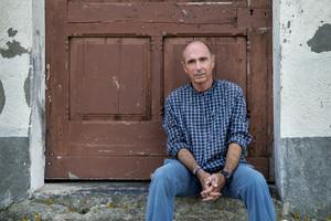 El cantautor Lluís Llach, que ha decidido colgar sus conciertos históricos en Youtube.