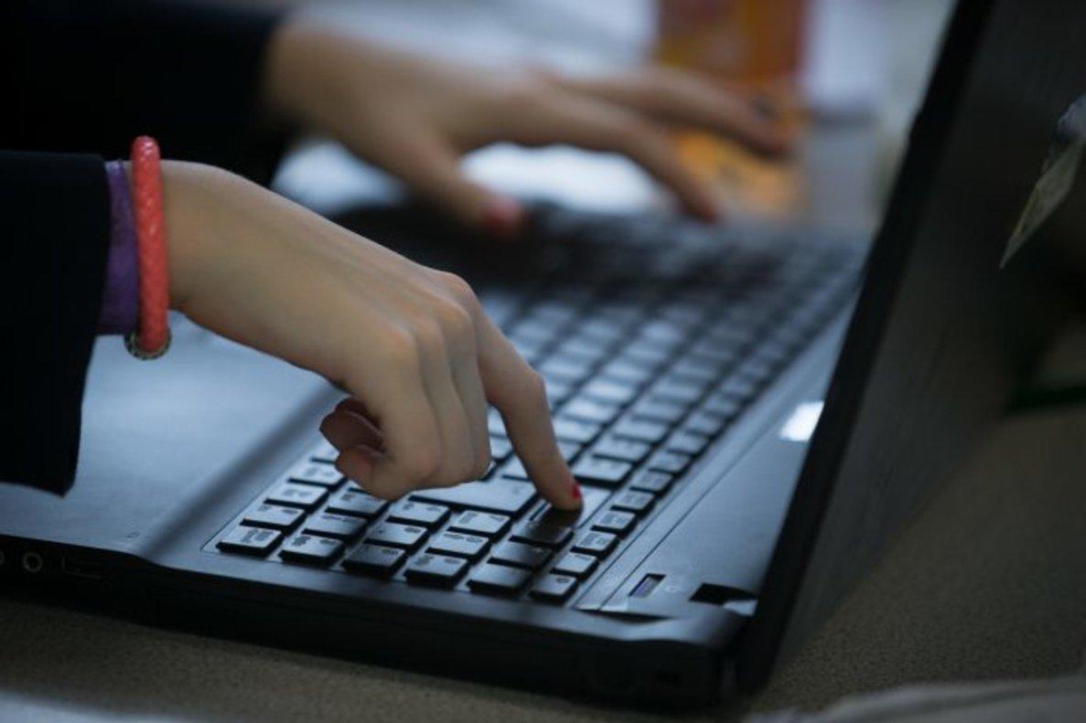 Més de la meitat dels espanyols compraran tecnologia durant el Black Friday