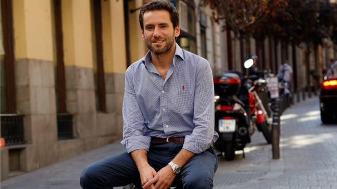 El dirigente del PP vasco Borja Sémper abandona la política.