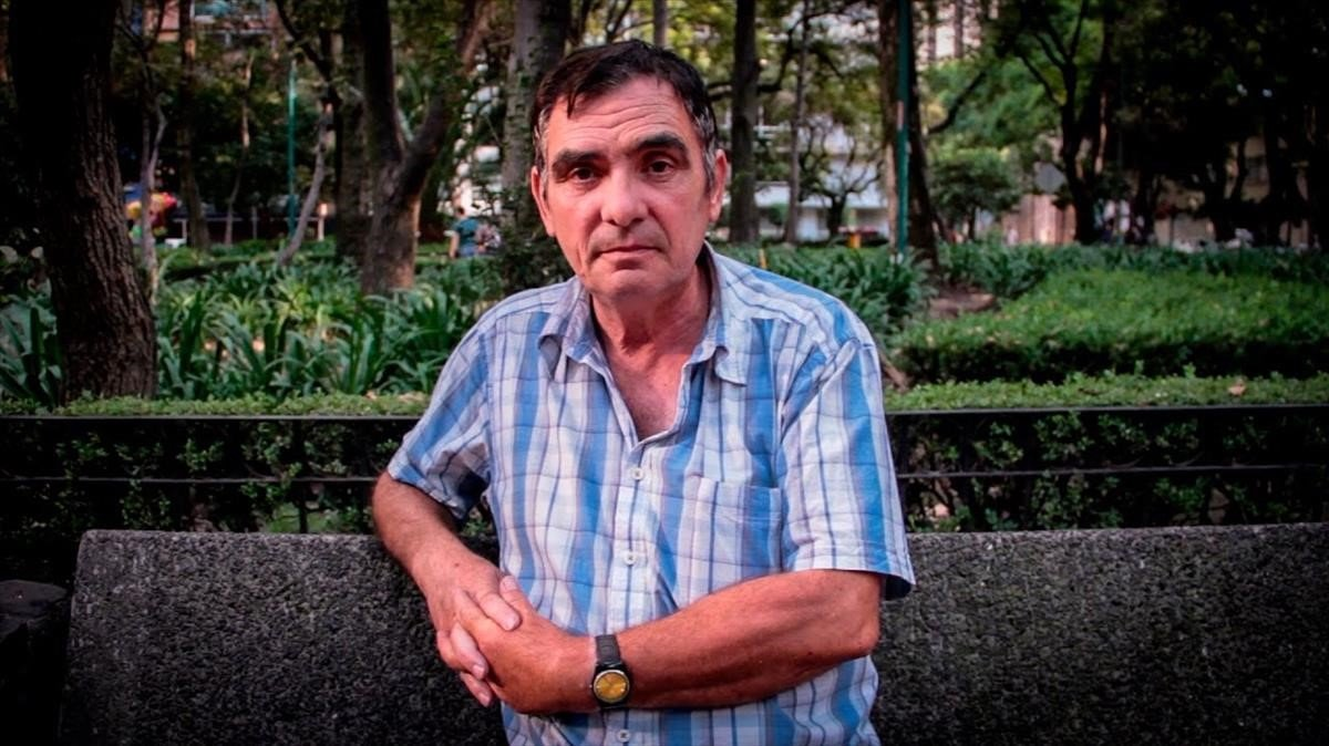 Detenido en Barajas y ya en libertad un etarra huido a México