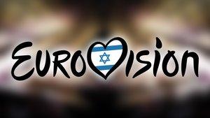 Así será el espectacular escenario de Eurovisión 2019