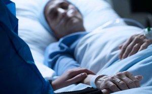 Nueva Zelanda votó a favor de la eutanasia.