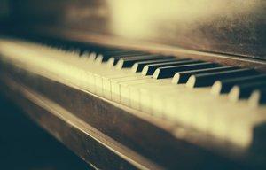 Així va demanar un malalt de càncer a la seva veïna música que continués tocant el piano