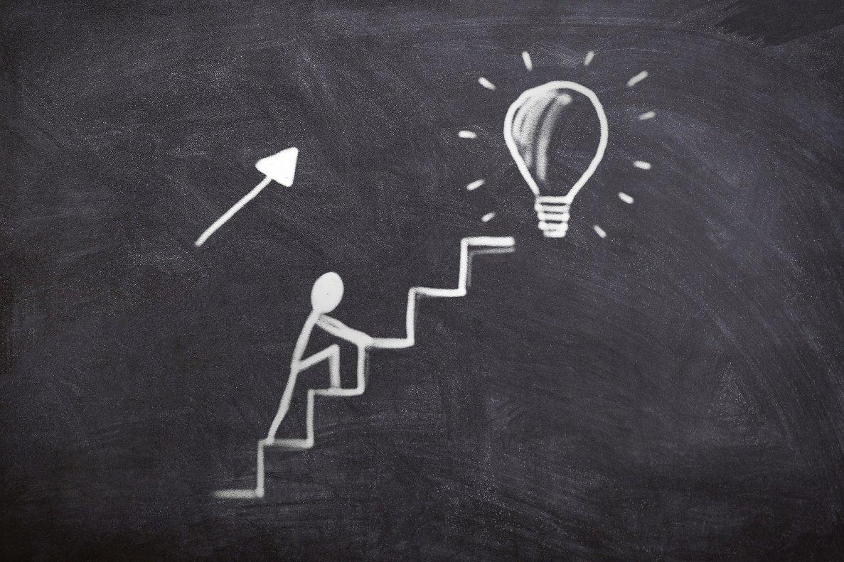 El Programa de Innovación Abierta de Cotec acaba de abrir convocatoria