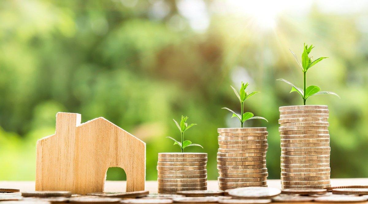 Comprar vivienda como inversión: el 70% quiere alquilar por larga duración